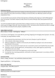 List Of Hobbies And Interests Example Of Good Hobbies For Resume Thessnmusic Club