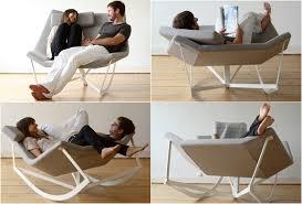 A rocking chair for two. Media_httpwwwfurnitur_ajirh