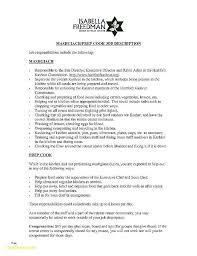 Good Summary For Resume Extraordinary Summary On A Resume Simple Resume Template