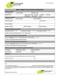 fillable form template sanusmentis doc 580306 word templates forms u2013 patient registration form fillable template excel in 2010 791 fillable