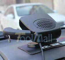<b>Car Heater</b> for sale   eBay