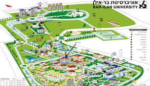 popular  list stevens campus map
