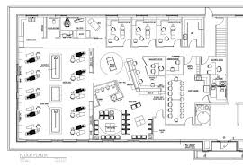 dental office design pediatric floor plans pediatric. Dental Office Floor Plans, Orthodontic And Pediatric Design Plans A