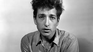 Aug 16, 2021 · bob dylan is being sued by a woman who alleges she was sexually molested and abused by the musician at 12 years old. Bob Dylan At 80 By Declan Kiberd He Was So Much Older Then He S Younger Than That Now