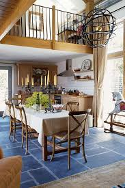 See all our guest room design ideas on HOUSE, design, food and travel by