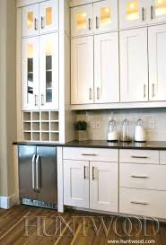 white shaker cabinets with top glass doors google search kitchen wall