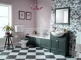 bathroom ideas 18 pink bathrooms