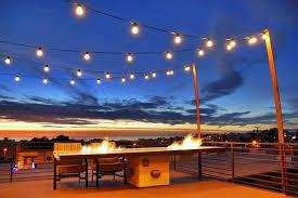outdoor lighting ideas for patios. Diy Deck Lighting Ideas Outdoor Home Interior Figurines Denim Days For Patios