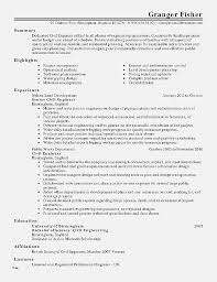Resume. Lovely Recent College Graduate Resume Template: Recent ...