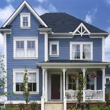 Exterior Painting Photo Gallery By Peck Painting  Brevard CountyFlExterior Painting