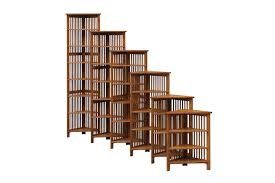 corner shelves furniture. Corner Bookcase Shelves Furniture