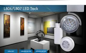 halo led track lighting heads. 7-halo-track-story-page-l806-807-header halo led track lighting heads c