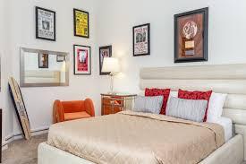 Rock N Roll Bedroom Rock N Roll Retro Suites