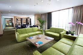 Ancol Mansion Pacific Ocean 50i 2 Bookingcom Hotels In Jakarta Book Your Hotel Now