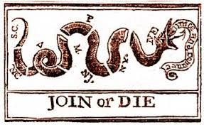 Image result for benjamin franklin death newspaper articles