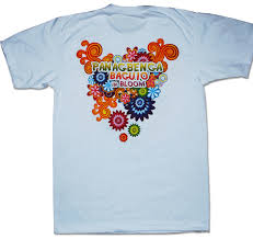 Personalized Tshirt Design Tshirtprinting Com Ph Available In Rubberize Discharge