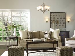 ... How To Decorate Your Living Room With Wall Sconces Room Decor Ideas Wall  ...