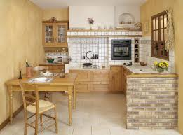 entrancing rustic kitchens elegant small kitchen ideas home style design