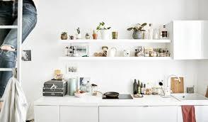 ikea kitchen storage 8 ways to
