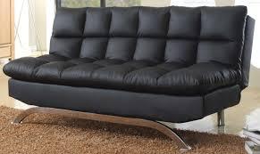 Leland Convertible Sofa