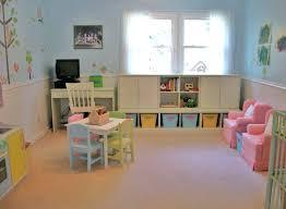 modern playroom furniture. Playroom Modern Furniture
