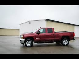 2018 chevrolet 3500hd. delighful chevrolet chevrolet silverado 2500hd 3500hd 2018 review auto and chevrolet 3500hd k