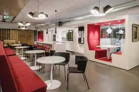 office break room design. Beautiful Design Office Break Room Design Office Break Room Design Small  Ideas Platinumsolutions   Inside O