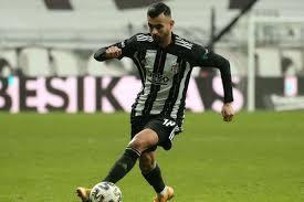 Beşiktaş, Ghezzal ile anlaştı, tek engel bonservis