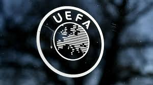 The latest tweets from uefa europa conference league (@uefaecleague). What Is The Uefa Europa Conference League When Is It How Do Teams Qualify