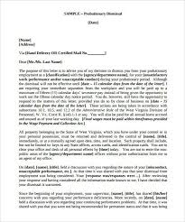 contract letter business contract termination letter template loveoneanother us
