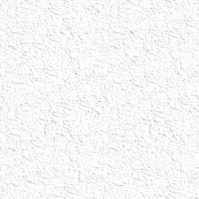 White Pattern Background Adorable Free White Repeating Background Pattern And Texture Tiles Images