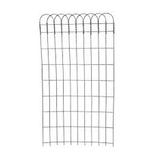emu wire 950mm heritage woven mesh