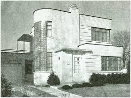 art deco house design in the united kingdom home interior ideas homes decor