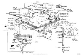 toyota 3vze engine diagram wiring diagram mega 3vze vacuum diagram pic2flycom toyota3vzeenginediagram wiring toyota 3vze engine diagram