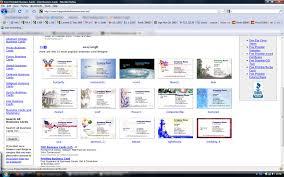 Make An Award Certificate Online Free Make Free Business Cards Online Jwginternational