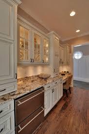 ... Unique Cream Colored Kitchen Cabinets 73 For Your Small Home Decor  Inspiration With Cream Colored Kitchen ...