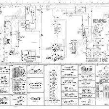 alternator wiring diagram ford transit new 1973 1979 ford truck wiring schematics 3500 alternator wiring diagram ford transit new 1973 1979 ford truck wiring diagrams & schematics fordification