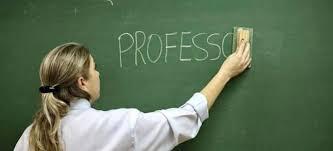 Resultado de imagem para professor