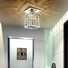 semi flush mount crystal chandelier flush mount crystal ceiling light semi flush mount ceiling light 3