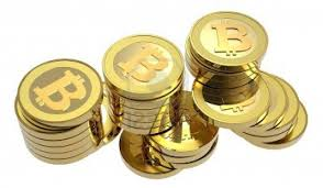 Image result for بیت کویین