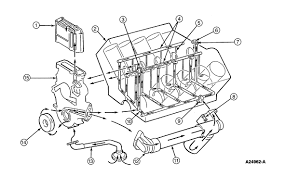 similiar 7 3 powerstroke fuel line diagram keywords diagram together ford 7 3 powerstroke fuel system diagram on 7 3