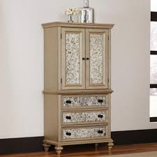 Bathroom:Bedroom Armoires Wardrobes Bedroom Furniture The Home Depot  Throughout Bedroom Armoire Incredible As Well