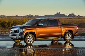 2016 toyota tundra review ratings specs s and photos the car connection
