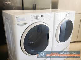 kenmore he2 dryer. kjbrands - bundle deal   kenmore 27\ he2 dryer