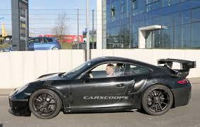 Porsche 911 Gt2 Wallpapers Vehicles Hq Porsche 911 Gt2 Pictures