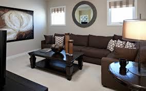 Wohnzimmer Mit Braunen Möbeln Weiße Freshideen Wohnideen Wohnzimmer Möbel Braun Heller Teppich Helle Wände Wohnzimmer Braun 60 Möglichkeiten Wie Sie Ein Braunes
