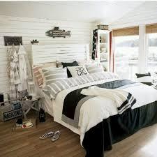 beachy bedroom furniture. black grey blue and red nautical bedroom beachy furniture