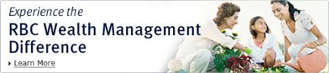 rbc wealth management the pink wealth management group rbc wealth management