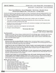 Resume Template Letter In Microsoft Word 2010 Cover Templates
