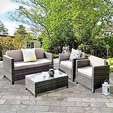 wisteria lane outdoor patio furniture